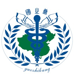国之康医药数据跟踪系统App