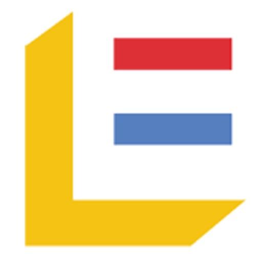 Edulink Communication School