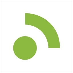 Link.me App
