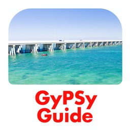 Miami Key West GyPSy Guide