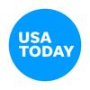 USA TODAY - News: Per...