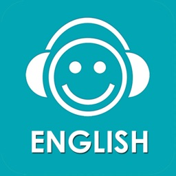 English Audio Conversations