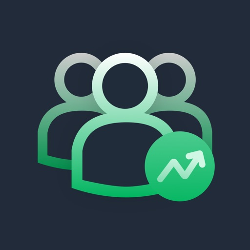 Followers - Tracker Insight