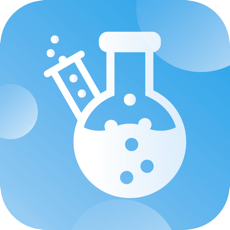 image for Chemistry Answers app