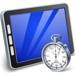 Time Clock SaaS.de