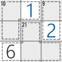 Killer Sudoku CTC free Resources hack