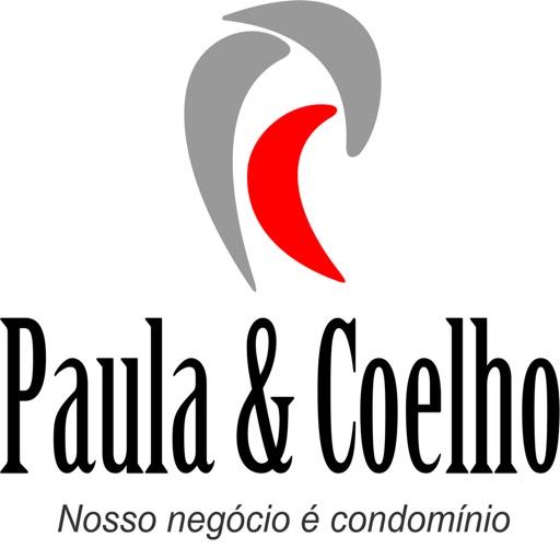 Paula e Coelho