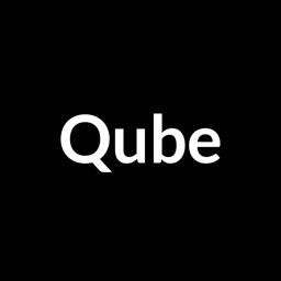 Qube Vendor