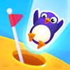 Golfmasters - Fun Golf Game - iPhoneアプリ