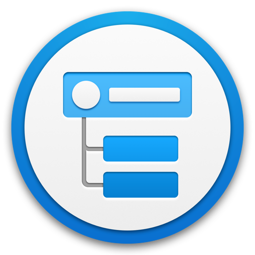 iMap Builder - Mind Mapping