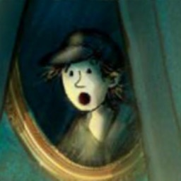 Oliver Twist, Alleen in Londen