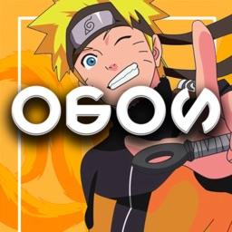 Wallpapers 4 Naruto