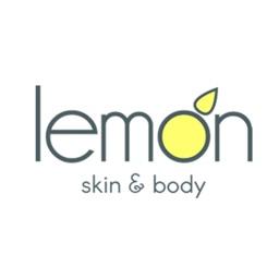 Lemon Body and Skin Wallet