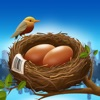 Nest Egg - Inventory In Cloud - iPhoneアプリ