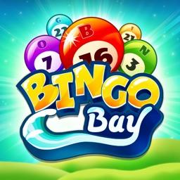 Bingo Bay - Play Bingo Games