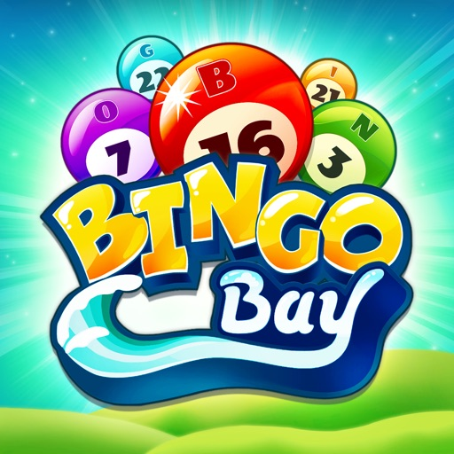 Bingo Bay - Play Bingo Games