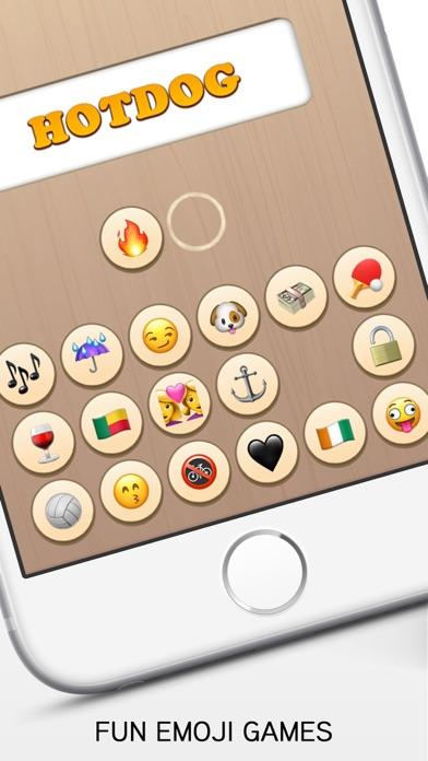 download Emoji> apps 7