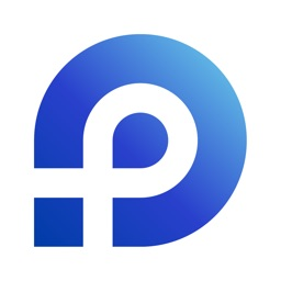 Your PremierBank App for iPad