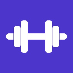 Workout Plan Bot - Workout Log