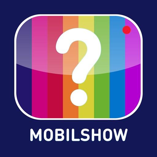 Mobilshow