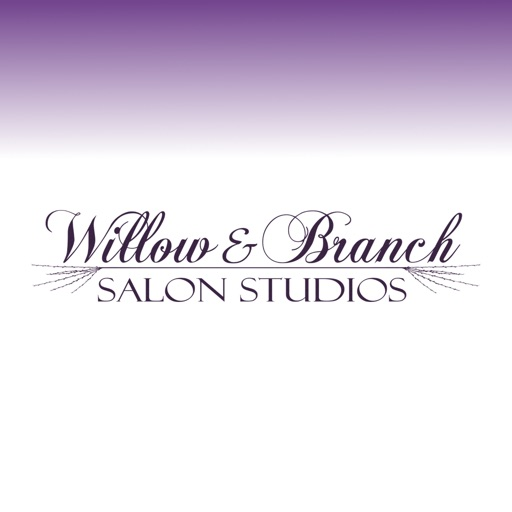 Willow & Branch Salon Studios