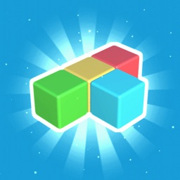 1010!Color Block Puzzle Games