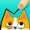 App Icon for Draw In™ App in United States IOS App Store