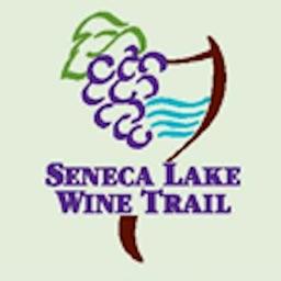 Seneca Lake Wine Trail