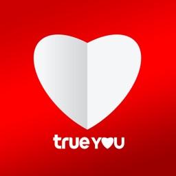 TrueYou