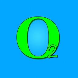 Oxygen Calculation Tool