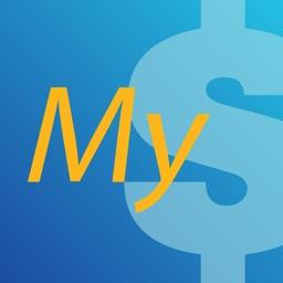 ManageMyMoney by Trustmark