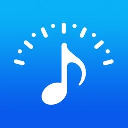 Tuner & Metronome -Soundcorset
