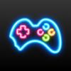 Gamebytes - Games for iMessage