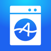 Apimac - Clean Text アートワーク