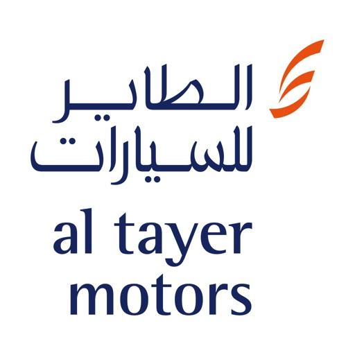 Al Tayer Motors