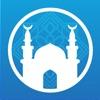 Athan Pro:ハディース、アザン、キブラ - iPhoneアプリ