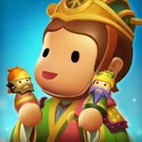Codes for Kingdom Story: Brave Legion Hack
