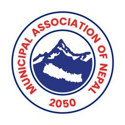 Municipal Association of Nepal