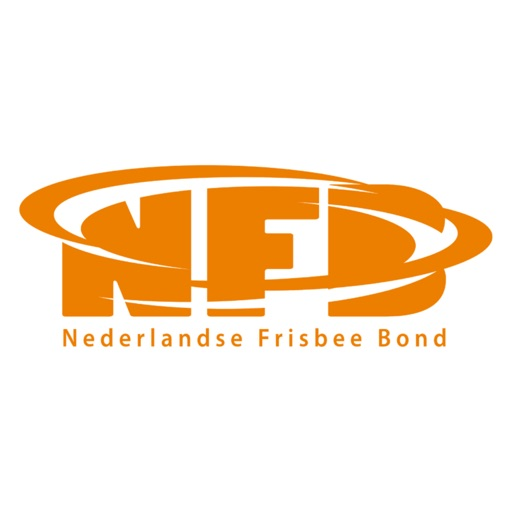 NFB app