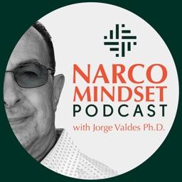 Narco Mindset
