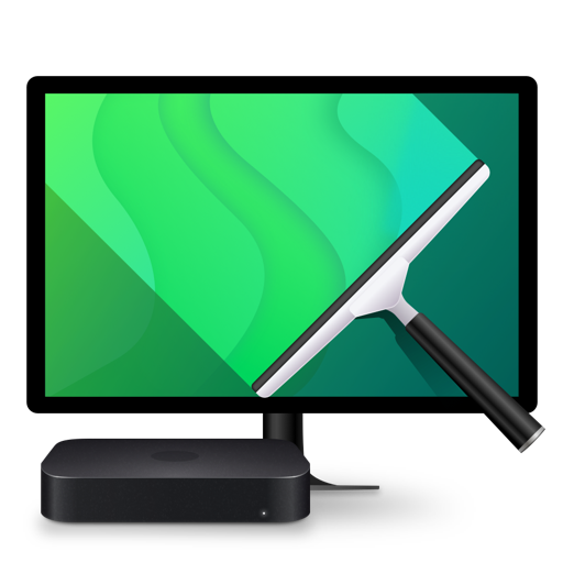 MaCleaner 3 - Smart Cleaner
