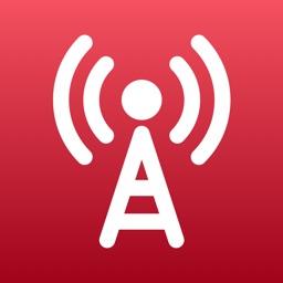 Radio - Turkish Radios