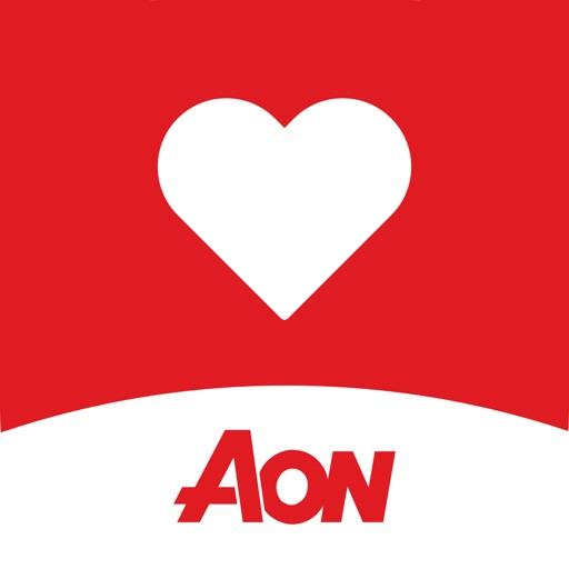Aon Healthcare By Aon Nederland C V