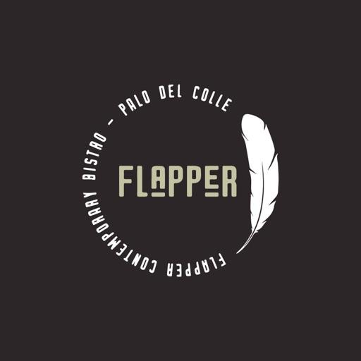 Flapper Bistro