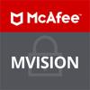 McAfee MVISION Mobile