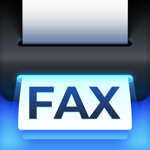 Fax for iPhone