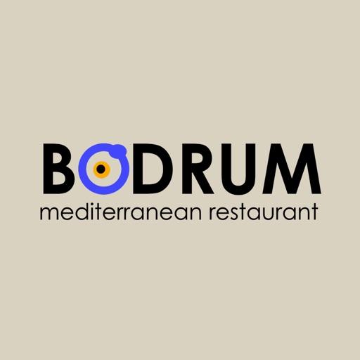 Bodrum Mediterranean