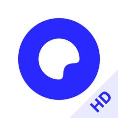 夸克HD-2倍速