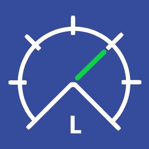 Moral Compass Lite