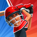 Stick Cricket Live Hack Online Generator